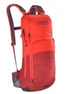 EVOC - CC 10l Backpack [2017]