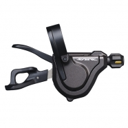 Shimano - SAINT SL-M820 10-speed shifter