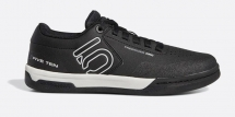 FIVE TEN - Freerider Pro Black/Grey Two/Grey Five Shoes