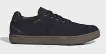 FIVE TEN - Sleuth Black/Black/Gum Shoes
