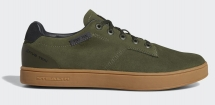FIVE TEN - Sleuth Night Cargo/Carbon/Gum Shoes
