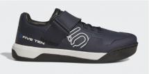 FIVE TEN - Hellcat Pro Legend Ink/Night Navy/Grey One Shoes