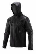 Leatt - DBX 5.0 Jacket All-Mountain