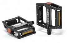 DaBomb - Fireball Platform Pedals