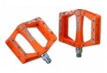 DaBomb - VS-50 Platform Pedals