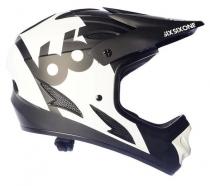 661 [SIXSIXONE] - Comp Rental Helmet