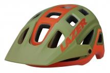 Lazer - Impala Helmet