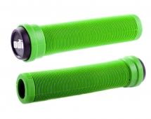 ODI Longneck Soft FL Grips