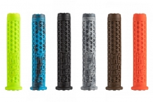 NS Bikes - Hold Fast Unlocked Grips