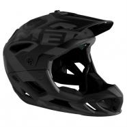 MET - Parachute Helmet