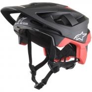 Alpinestars - Vector Pro Atom Helmet