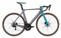 Rondo - HVRT CF2 Bike