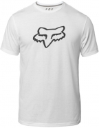 FOX - Tournament Tech Tee
