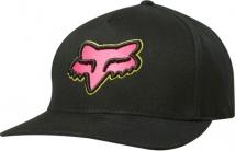 FOX - Clouded Flexfit Hat