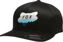 FOX - Voucher Flexfit Hat