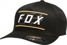 FOX - Determine Flexfit Hat