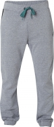 FOX - Lateral Pant