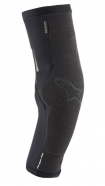 Alpinestars - Paragon Pro Knee Protector