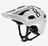POC - Tectal Helmet