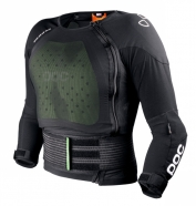 POC - Spine VPD 2.0 Jacket