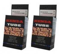 """Kenda - 20"""" BMX Tube"""