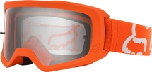 FOX - Main II Race Goggles