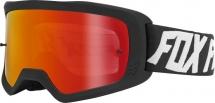 FOX - Main Race Goggles