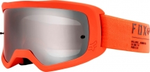 FOX - Main II Gain Goggles