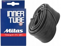 "Mitas - DOWNHILL 26"" Tube"