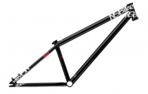 NS Bikes - Majesty Park Frame