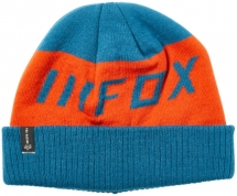 FOX - Down Shift Beanie