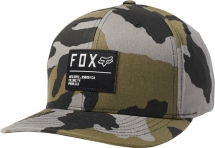 FOX - Non Stop Flexfit Hat