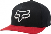 FOX - Scheme 110 Snapback Hat