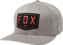 FOX - Shield Flexfit Hat