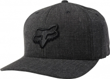 FOX - Transposition Flexfit Hat
