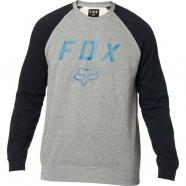 FOX Legacy Crew Fleece