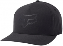 FOX - Refract Flexfit Hat