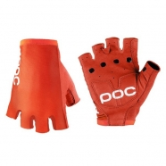 POC - AVIP Glove Short