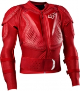 FOX - Titan Sport Jacket