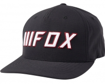 FOX - Downshift Flexfit Hat