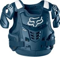 FOX - Raptor Vest CE