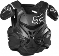 FOX - Airframe Pro Jacket