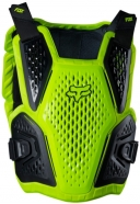 FOX - Raceframe Impact Guard CE