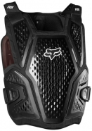 FOX - Raceframe Impact Guard CE - SB