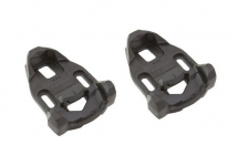 Time - Replacement cleats for the iClic pedal system