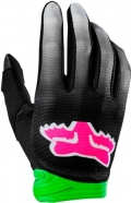 FOX - Youth Dirtpaw Fyce Gloves