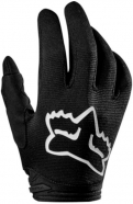 FOX - Youth Girls Dirtpaw Prix Glove