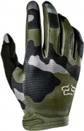 FOX - Youth Dirtpaw PRZM Gloves