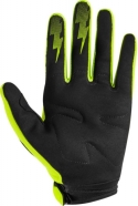 FOX Youth Dirtpaw Race Gloves