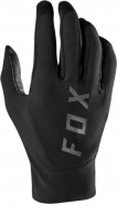 FOX - Flexair Gloves